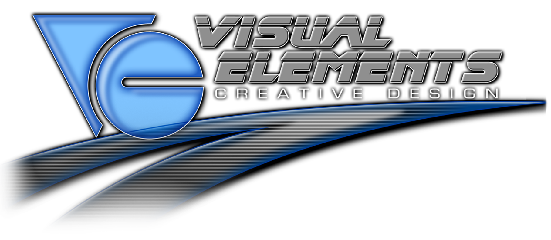 Visual Elements, inc.